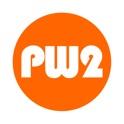 PW2 icon