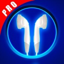 Double Player for Music with Headphones Pro(Hören Sie 2 Songs ...
