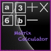 Matrix Calculator