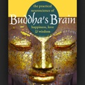 Buddha's Brain icon