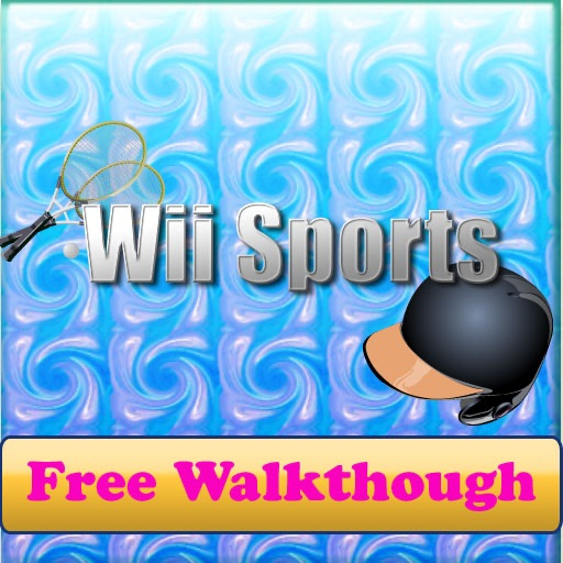 wii sports guide how to and user guide instructions u2022 rh taxibermuda co Mario Kart Wii Game Mario Kart Wii Game