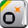 Brasil Digital