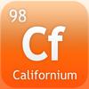 Mild EleMints: Free Periodic Table