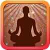 Yoga 4 All HD