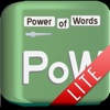 Power of Words Lite
