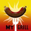 MyGrill – Die besten Grillrezepte