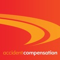 The Accident Solicitors icon