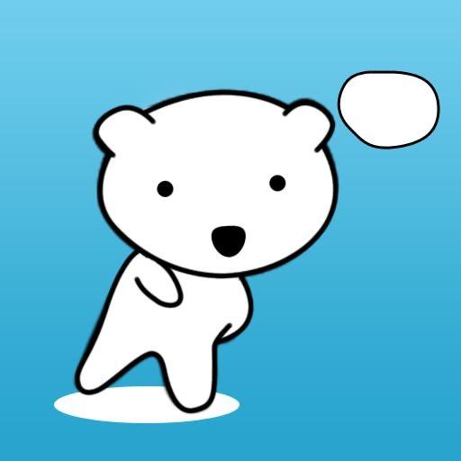 Polar Catcher iOS App