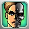 Robotify: Turn yourself into a Robot or Cyborg