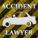 Michigan Accident Lawyers - Buckfire & Buckfire icon