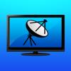 TV Satelite para iOS