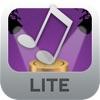 Music Maniac Lite