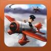 KidSkool: Piloten