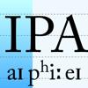 IPA Learning -国際発音記号-