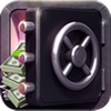 Clever Brain Buster - Free Cracked Vault Mastermind Challenging Game with friends