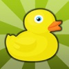 Squeaky the Duck - Ultimate Sound Box