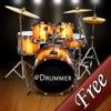 uDrummer_Free