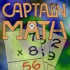 Captain Math