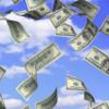 Dolar Blue App
