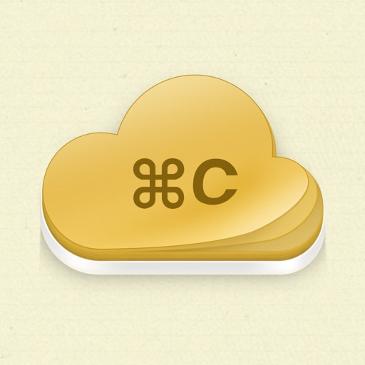 云端剪贴板:CloudClipboard【文字工作者必备】
