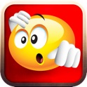 Guess the Little Word Riddles Mania - a color quiz game to answer what's that pop icon riddle rebus puzzler