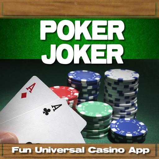 casino chester, pa harrahs