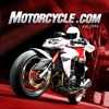 Motorcycle.com Free