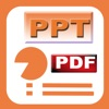 presentations viewer for ppt and PDF