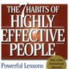 7 Habits of Highly Effective People Wiki