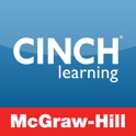 CINCH Learning icon