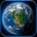 Amazing Earth 3D: 400 Wonders of the World