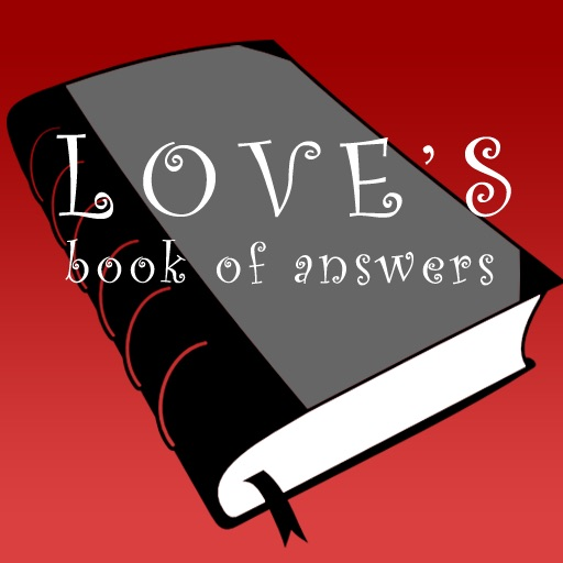 Love's Book of Answers™