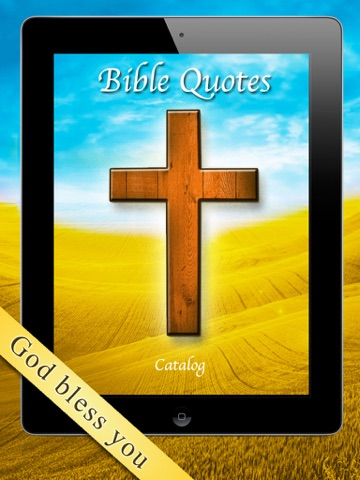 библия - Bible Quotes For Everyday Life Скриншоты7
