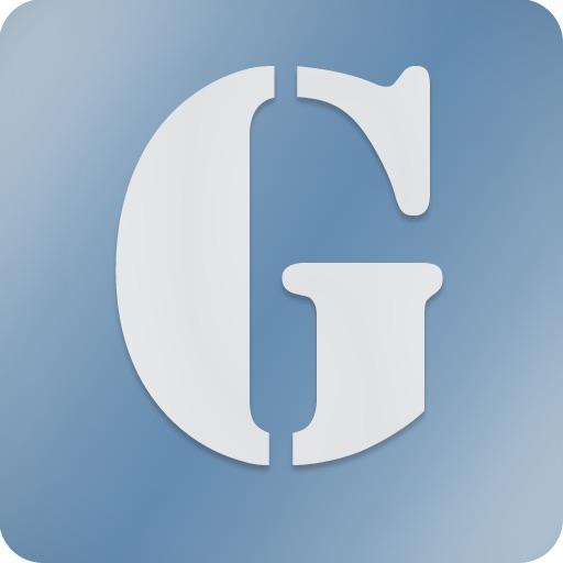 Github Remote Lite iOS App