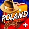 Going to Poland 2013