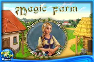 Magic Farm-0