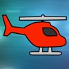iCopter Ultra Free
