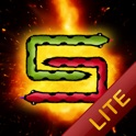 Dynasty Snake Lite icon