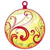 JuleOpskrifter
