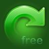 File Converter Free