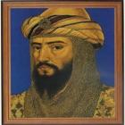 قصص ابطال الاسلام icon