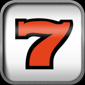 Lucky 7 Slots app review