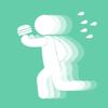 BMI/消費カロリー計算機 & ランニング トラッカー for ダイエット トレーニング サポート with GIF アニメ| CalCalo Fitness Free