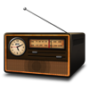 Radio Orologio - Listen to 50,000 stations from around the world!