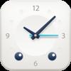 SleepBot - Smart Cycle Alarm with Motion & Sound Tracker