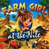 Farm Girl at the Nile farm ville