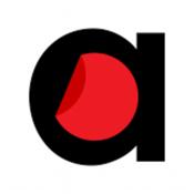 Artlyst icon