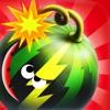 Eden to Green (AppStore Link)