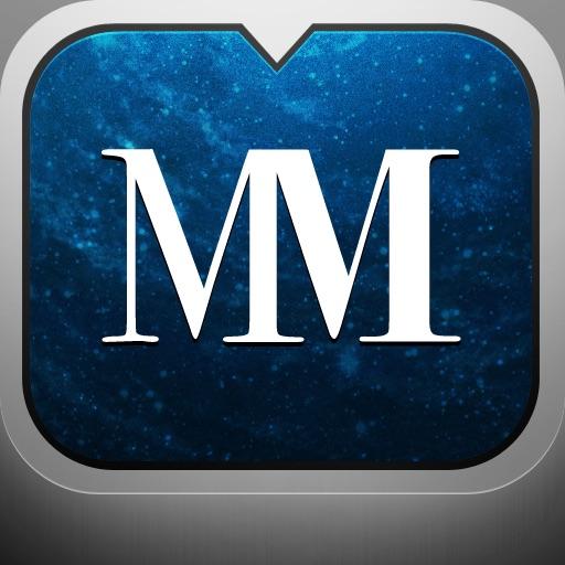 数学历史1000年:Minds of Modern Mathematics【了解数学】