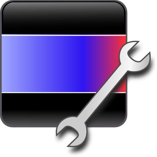 Css gradient editor en el mac app store malvernweather Images